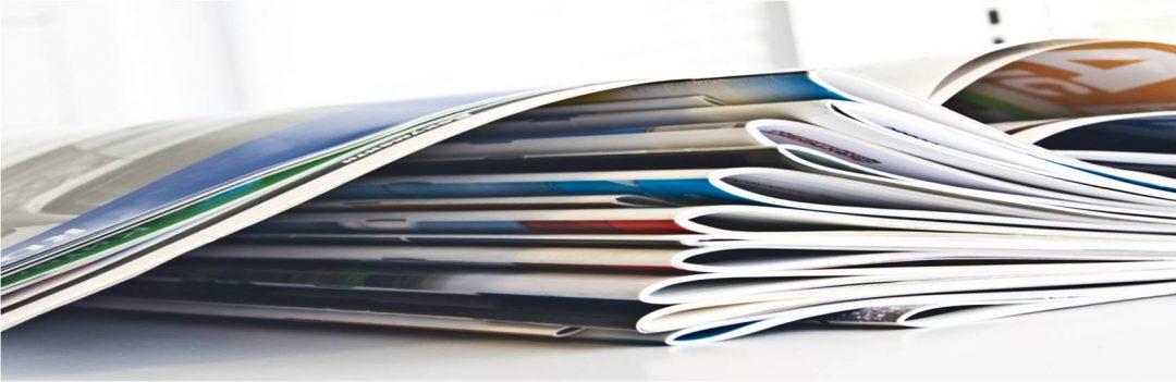 Dr. Daniela Oesterle Journalismus Medizinjournalismus Content Management eLearning Lernvideo Redaktion